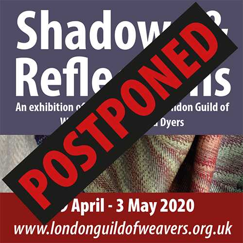 Shadows & Reflections Exhibition