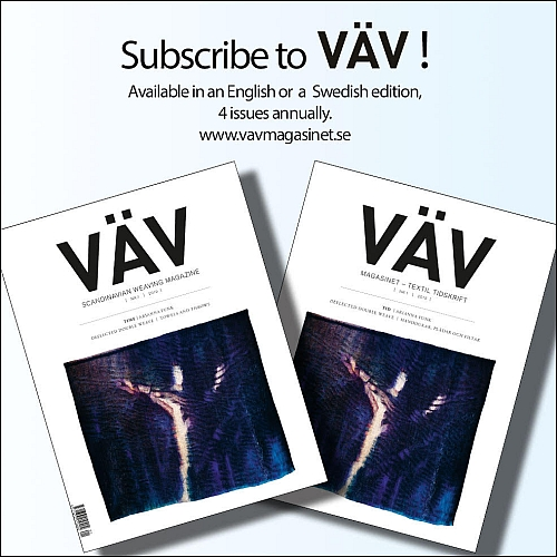 Subscribe to VAV!